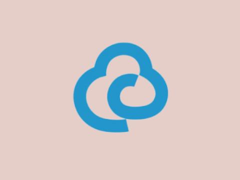 clicloud logo