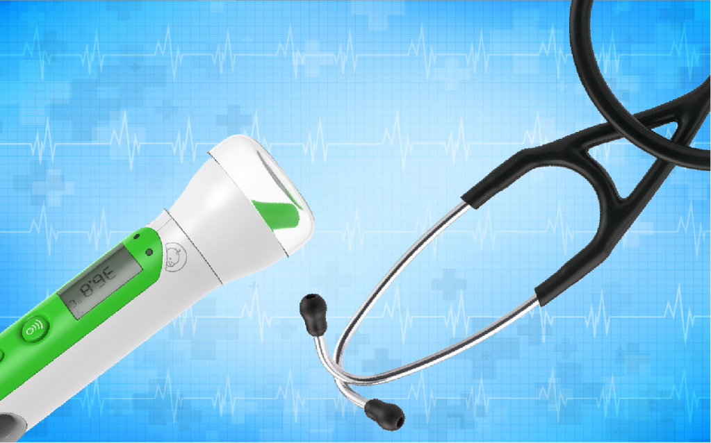 home healthcare devices